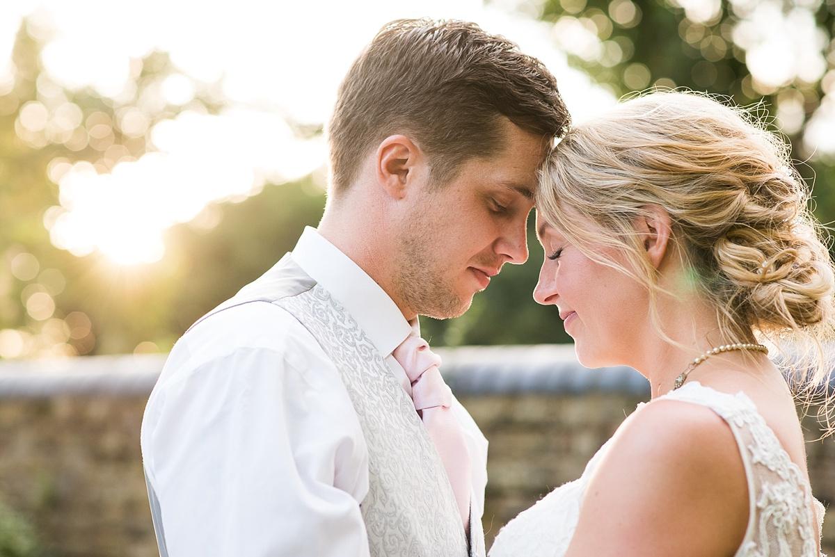 Average Wedding Photographer Cost Uk: Fiona Kelly Wedding Photography