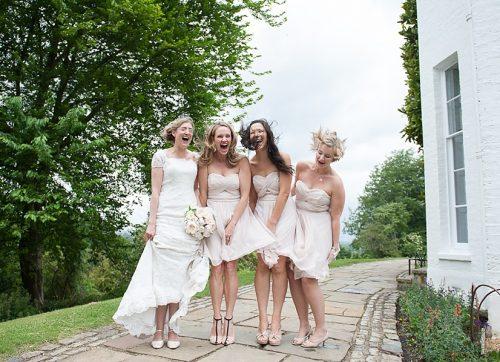 Junebug Weddings Best of the Best wedding photography