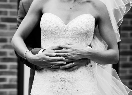 wedding top tips / finding the perfect wedding reading