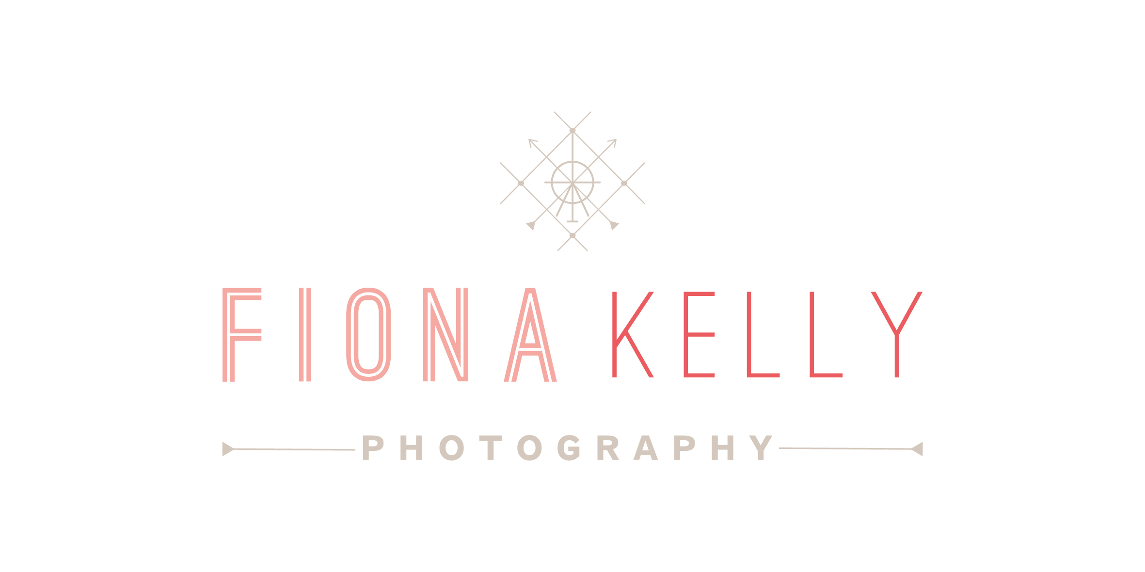 Fiona Kelly