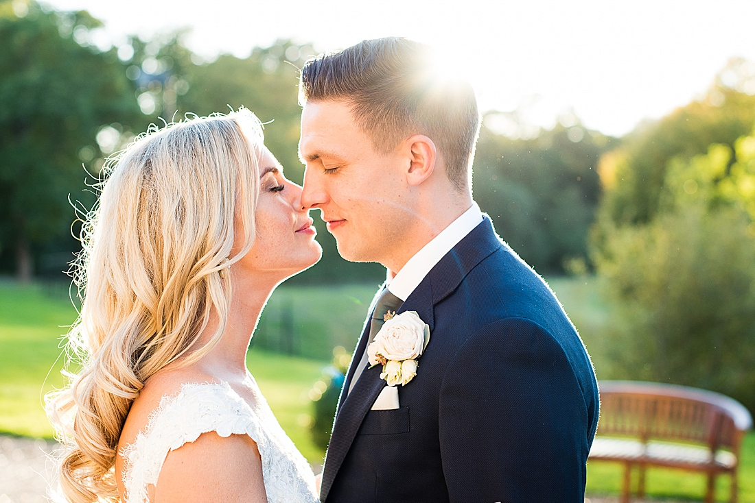 natural wedding photography do I need a wedding planner