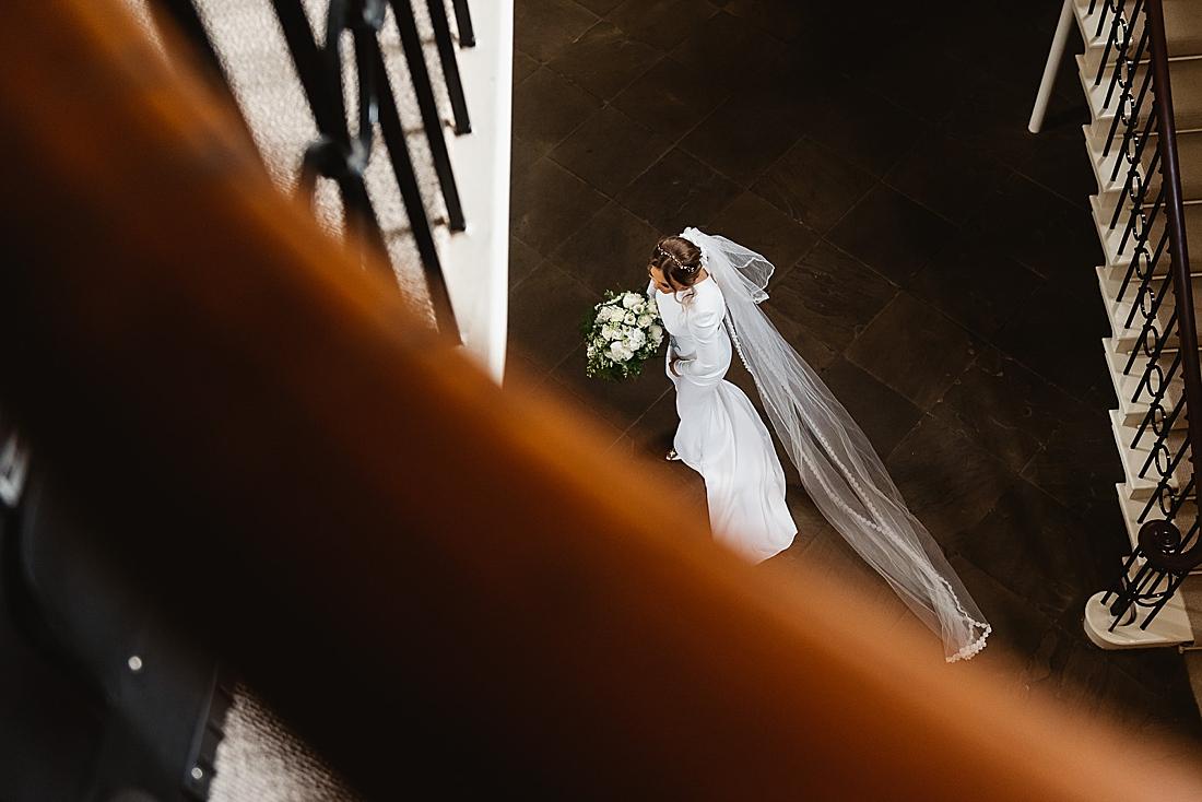 saltmarshe hall wedding photography