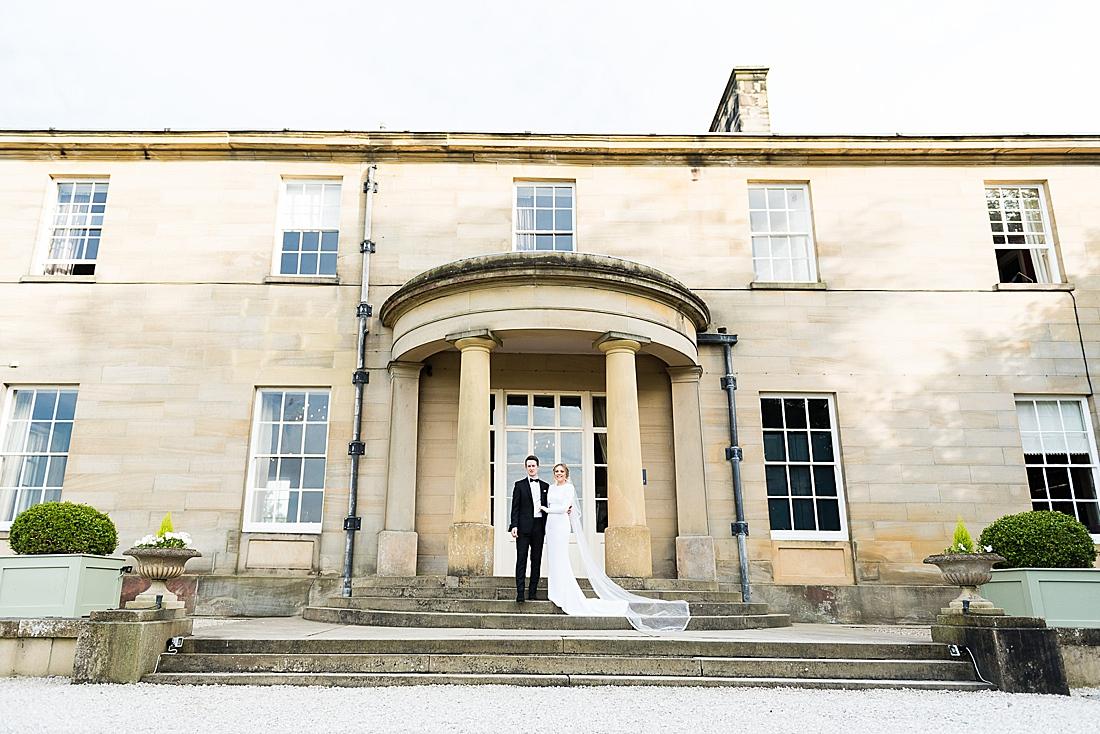 saltmarshe hall wedding photography yorkshire