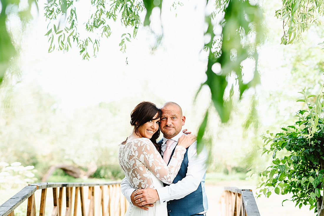what is a wedding planner fiona kelly photography