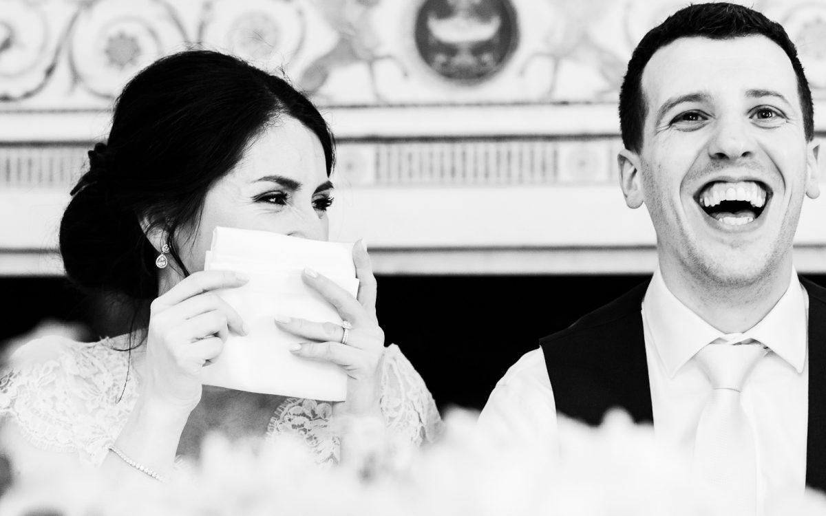 Wedding Budget Breakdown / Wedding Top Tips