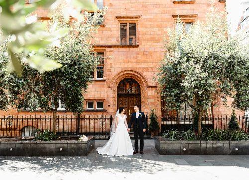 Look your best for your wedding photos - Wedding Top Tips