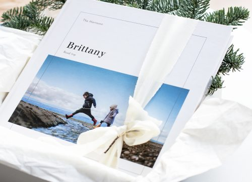 Making the most of your photos - Personalised Photo Books