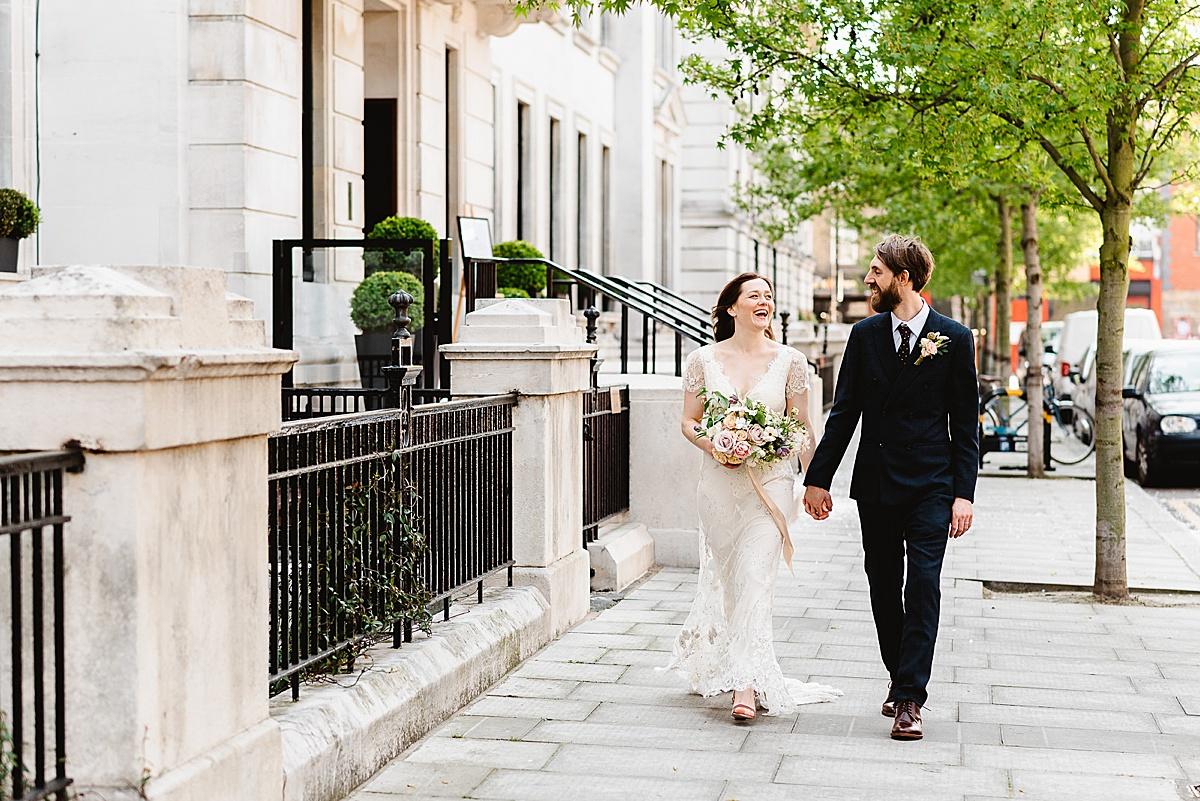 London wedding photography Fiona Kelly Photography