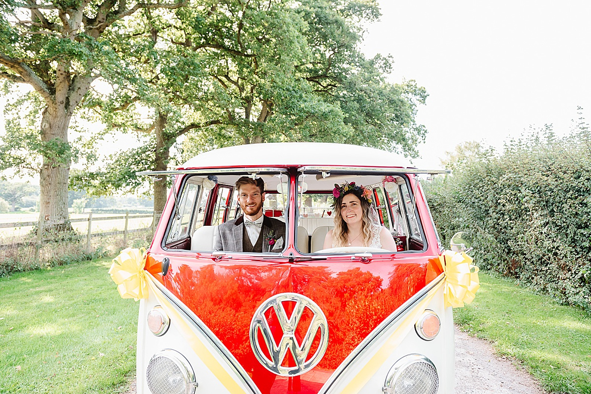 fun west sussex wedding photography